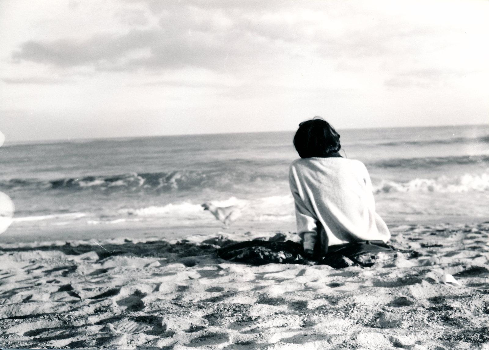 beach-1-living-paintings.org
