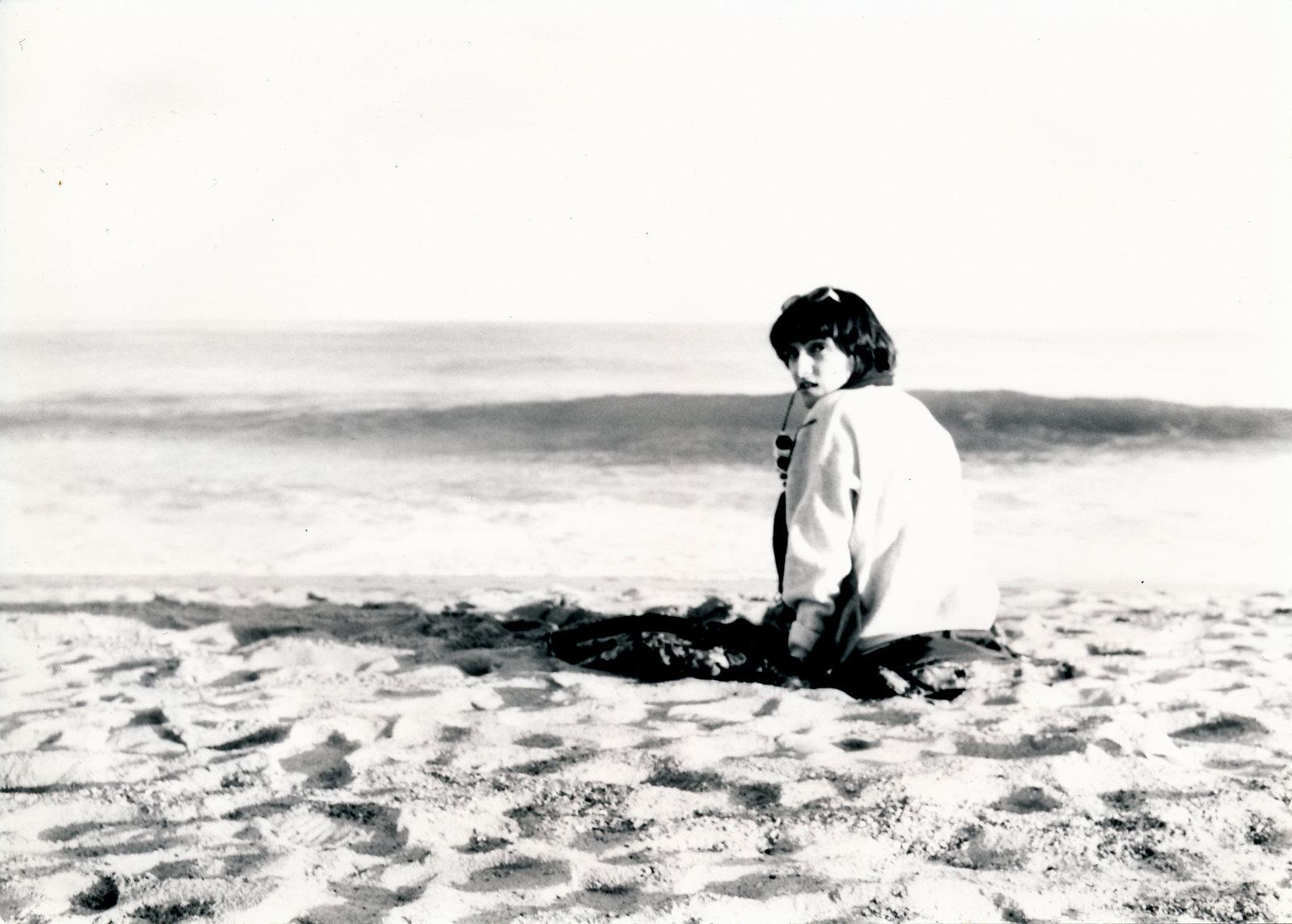 Beach-2-living-paintings.org